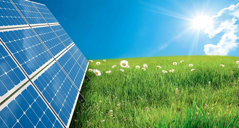 ferrari impianti fotovoltaico risparmio ambientale