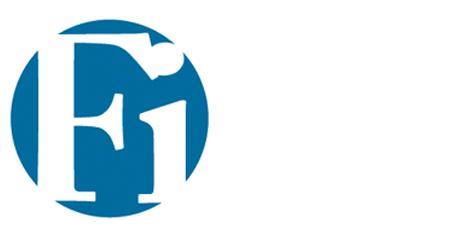 Ferrari Impianti