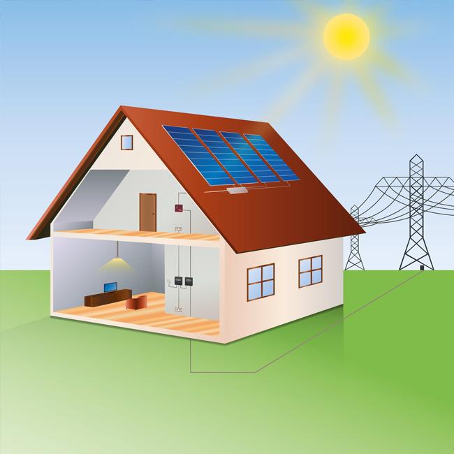 Impianti Fotovoltaici Lecco