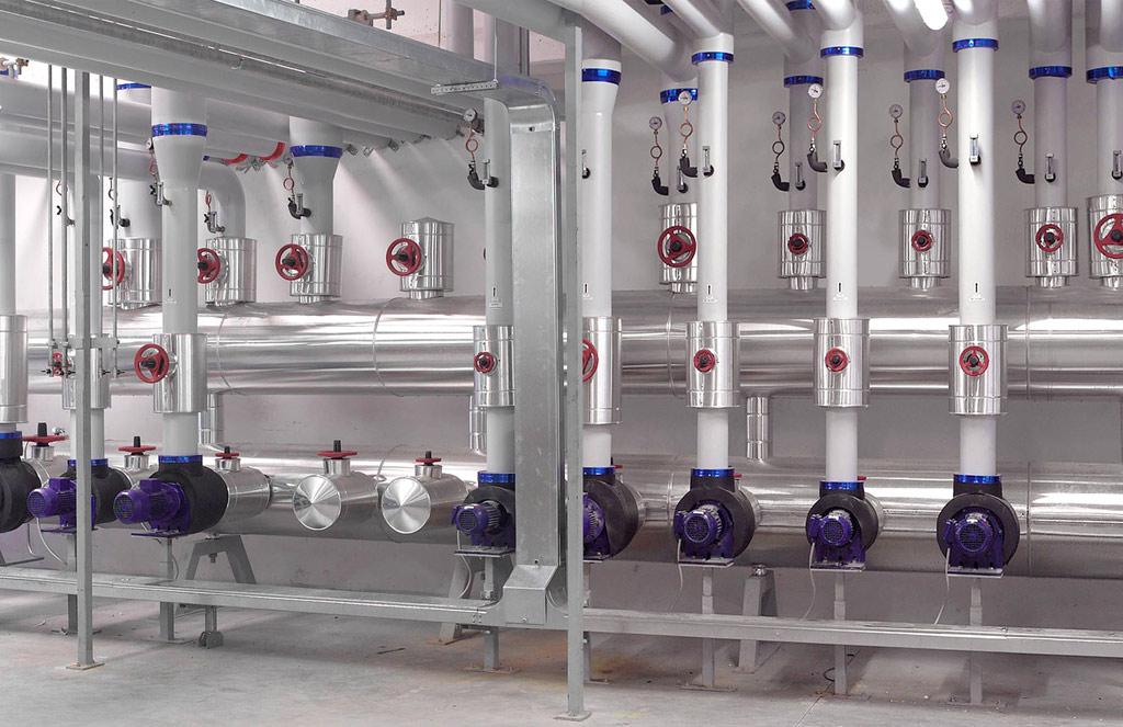 impianti elettrici manutenzione installazione como-lecco