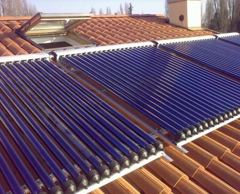 pannelli solari como lecco