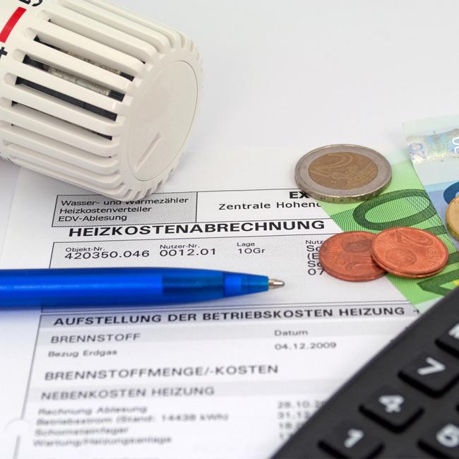 regolazione termostatica risparmio economico lecco como