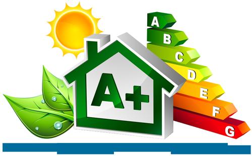 preventivo gratuito impianti risparmio energetico-como-lecco