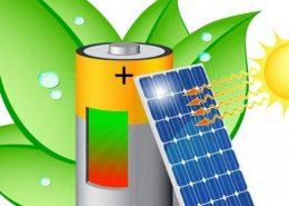 I buoni motivi per scegliere il fotovoltaico