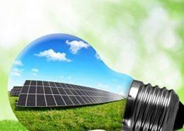 Perché installare i pannelli solari