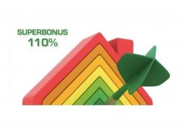 SuperBonus 110 Ristrutturazioni